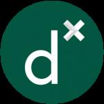 DxHub-Logo